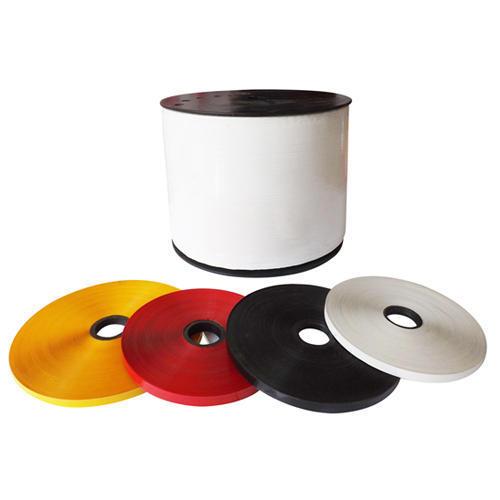 Foil marking tape